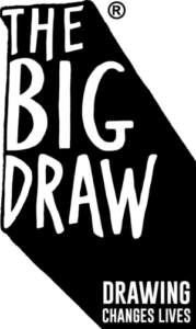 03Big-Draw-logo
